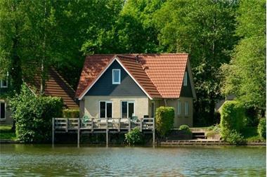 Grote foto dg150 vakantiehuis in westerbork vakantie nederland noord