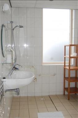 Grote foto ze033 vakantiehuis in koudekeke dishoek vakantie nederland zuid