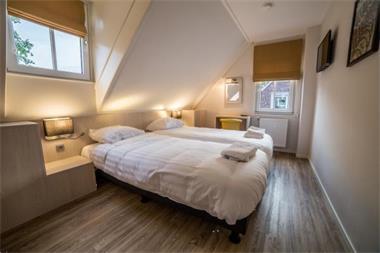 Grote foto l136 vakantiehuis in maastricht vakantie nederland zuid