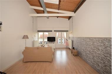 Grote foto appartement te huur lenghengang 42 dordrecht huizen en kamers appartementen en flat