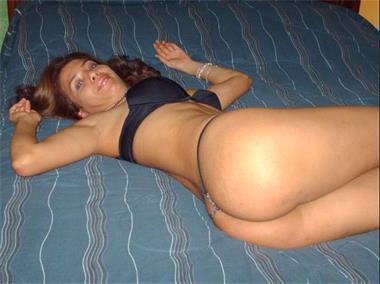 Grote foto getrouwde vrouw wil alles erotiek contact vrouw tot man