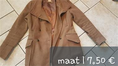 Grote foto dames winterjassen kleding dames jassen winter