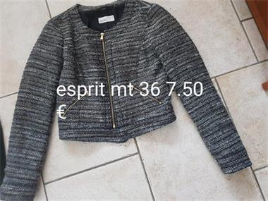 Grote foto blazers truien vesten kleding dames truien en vesten
