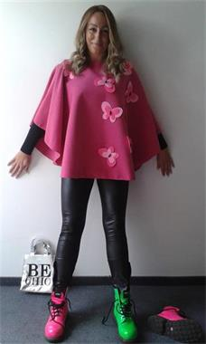 Grote foto cadeau voor een uitzonderlijke vrouw kleding dames jassen zomer