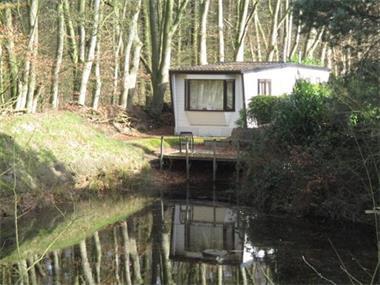 Grote foto te huur omgeving friesland groningen en drenthe. recreatiewo caravans en kamperen overige caravans en kamperen