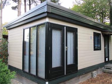 Grote foto recreatiepark camping omgeving drachten groningen heerenveen caravans en kamperen overige caravans en kamperen