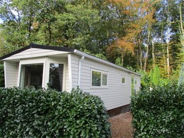 Grote foto verhuur groningen direct gemeubileede woonruimte beschikbaar caravans en kamperen overige caravans en kamperen
