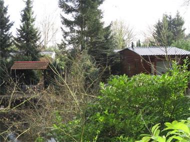 Grote foto camping friesland a7 verhuur van ruim opgezette bungalows c vakantie nederland noord