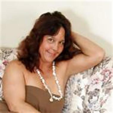 Grote foto rijpe vrouw zoekt een sexmaatje erotiek vrouw zoekt sekspartners