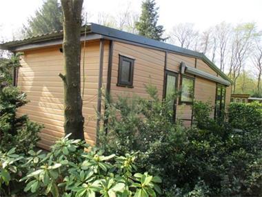 Grote foto directe verhuur van gemeubileerde woonruimte omg heerenveen caravans en kamperen overige caravans en kamperen