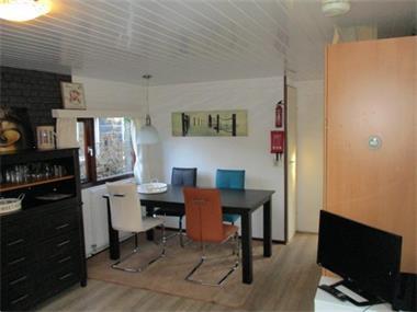 Grote foto surhuisterveen harkema direct gemeubileerde woonruimte besc huizen en kamers appartementen en flat
