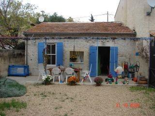 Grote foto huis met pr. zwembad bij st. r my de provence vakantie frankrijk