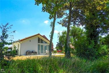 Grote foto 2 persoons fantastisch vakantiehuis met gratis internet in s vakantie nederland zuid
