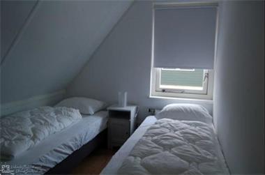 Grote foto luxe 6 persoons vakantiehuis in zonnemaire bij brouwershaven vakantie nederland zuid