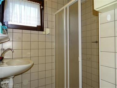Grote foto fantastisch 6 persoons vakantiehuis in wolphaartsdijk ideaa vakantie nederland zuid