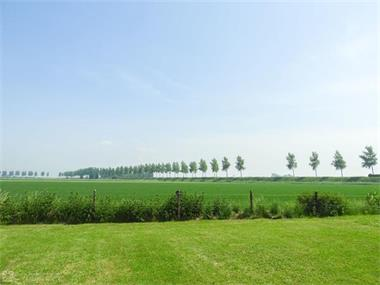 Grote foto 4 persoons vakantiewoning aan het veerse meer in kamperland vakantie nederland zuid