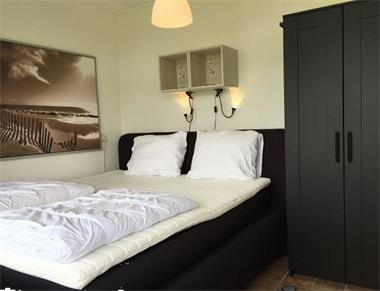 Grote foto zeer mooi appartement gelegen aan de jordaan. huizen en kamers appartementen en flat