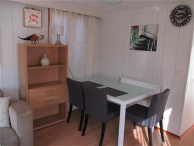 Grote foto tijdelijk werk huur direct spoed woonruimte grens friesland vakantie campings