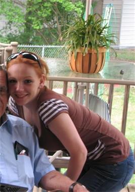 Grote foto een partner en vader in 1 gezocht contacten en berichten vrouw zoekt man