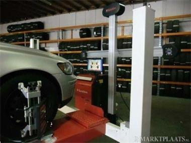 Grote foto gebruikte banden autobanden 2dehands en nieuw auto onderdelen overige auto onderdelen