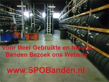 Grote foto 205 50 16 205 45 16 zomerbanden en winterbanden auto onderdelen overige auto onderdelen
