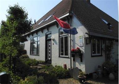 Grote foto vakantiehuisje appartement moleneind de waal vakantie nederland noord