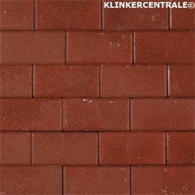 Grote foto 18065 nieuwe betonklinkers div kleuren 21x10 5x8cm b keus bk tuin en terras tegels en terrasdelen