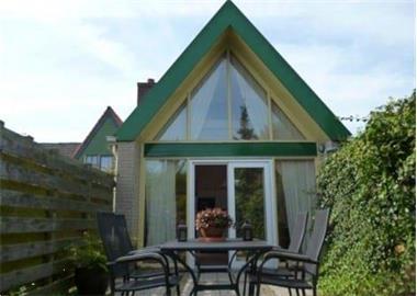 Grote foto vakantiehuisje 7500 hillen den burg vakantie nederland noord