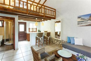 Grote foto feel like home during holidays with villa vakantie griekenland
