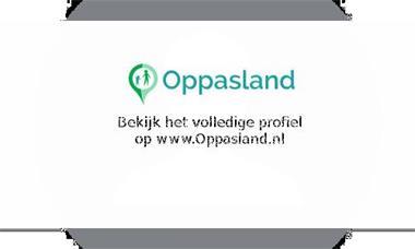 Grote foto alexi zoekt een oppas in amsterdam voor 4 dagen in de week. diensten en vakmensen kinderen