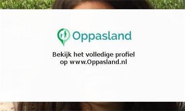 Grote foto gastouder federica zoekt oppaswerk in amsterdam. diensten en vakmensen kinderen