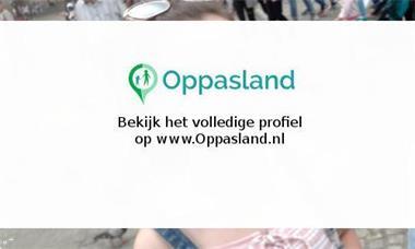 Grote foto ik ben jumana 21 jaar oud en ik zoek oppaswerk in zutphen. diensten en vakmensen kinderen