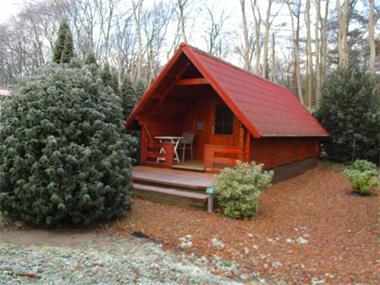 Grote foto spoed woonruimte nodig omg drachten leek groningen direct w vakantie campings