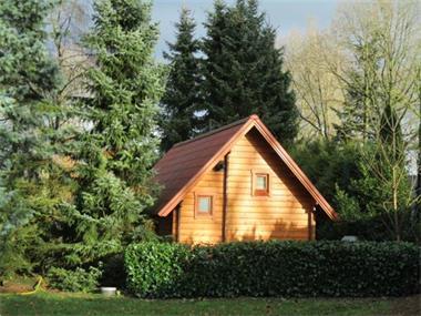 Grote foto wooruimte direct te huur ideaal bij verhuizing verbouwing.om caravans en kamperen overige caravans en kamperen