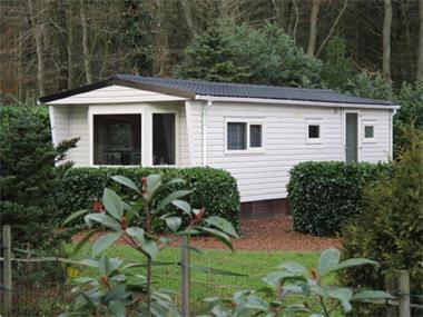 Grote foto direct woonruimte beschikbaar op grens friesland groningen d caravans en kamperen overige caravans en kamperen