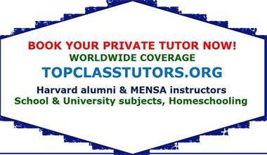Grote foto ib revision courses ib revision guides diensten en vakmensen bijles priv les en taalles