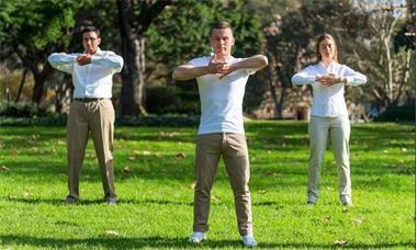Grote foto eenvoudig leren mediteren workshops in maastricht diensten en vakmensen alternatieve geneeskunde en spiritualiteit