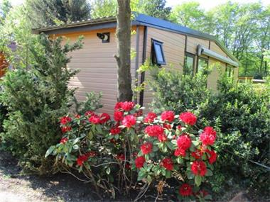 Grote foto camping trimunt verhuur van woonruimte voor korte langere pe caravans en kamperen overige caravans en kamperen