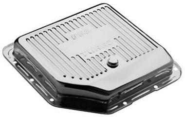 Grote foto th 350 oil pan artikelnummer mrg 9761 auto onderdelen overige auto onderdelen