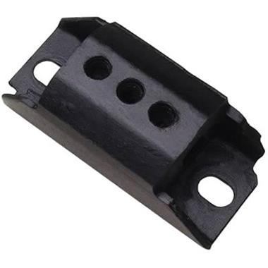 Grote foto transmission mount artikelnummer trd 9442 auto onderdelen overige auto onderdelen