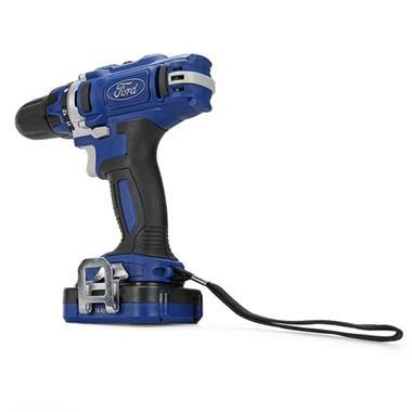 Grote foto fx1 50 14.4 boor schroefmachine doe het zelf en verbouw gereedschappen en machines