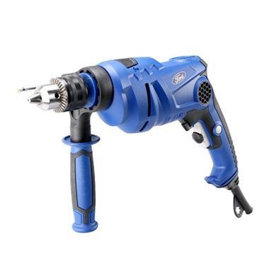 Grote foto fx1 10nc klopboormachine 710w doe het zelf en verbouw gereedschappen en machines