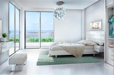 Grote foto droom villas en appartementen huizen en kamers bestaand europa