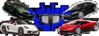 Grote foto apk en onderhoud diensten en vakmensen automonteurs en garages