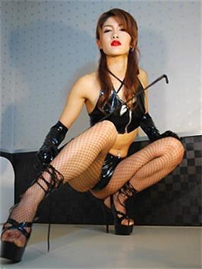 Grote foto ervaren meesteres met sm studio erotiek sm contact