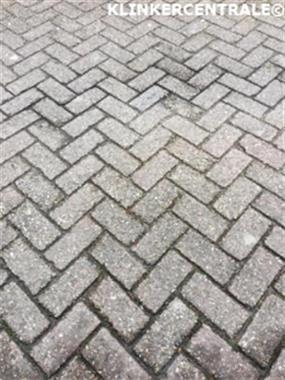 Grote foto 19076 rooikorting 1.800m2 heide betonklinkers straatstenen b tuin en terras tegels en terrasdelen