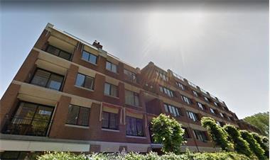 Grote foto 2 kamer appartement koningin sophiestraat huizen en kamers appartementen en flats