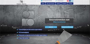 Grote foto websites domain hosting logo diensten en vakmensen webdesigners en domeinnamen