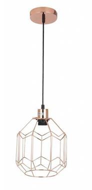 Grote foto hanglamp plafondlamp arielle huis en inrichting overige