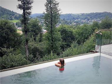 Grote foto durbuy ardennen prachtige vakantiewoningen te huur vakantie belgi